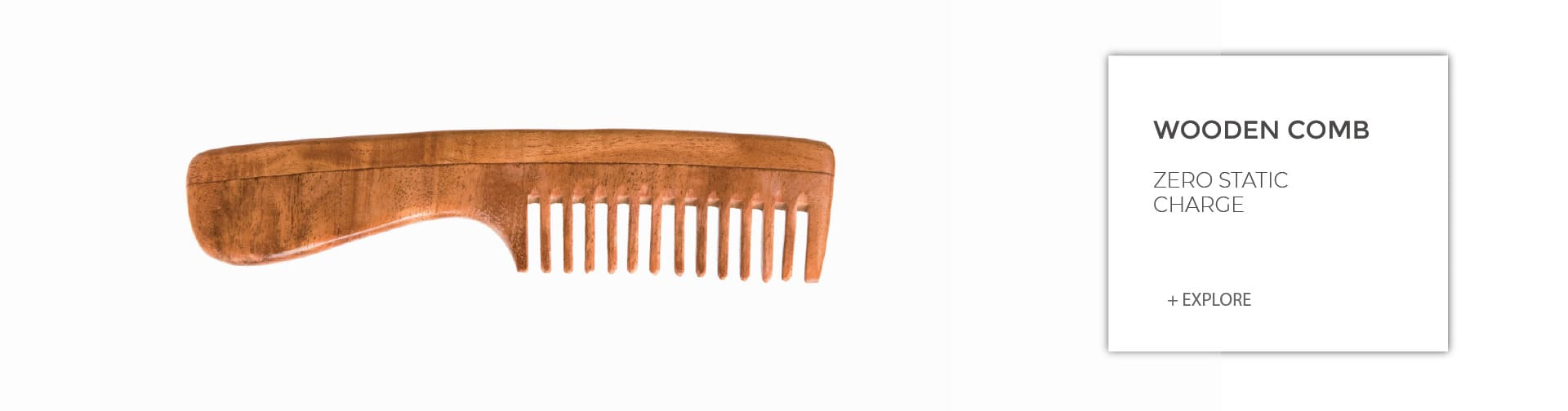 Main_Slider-WoodenComb_eComp