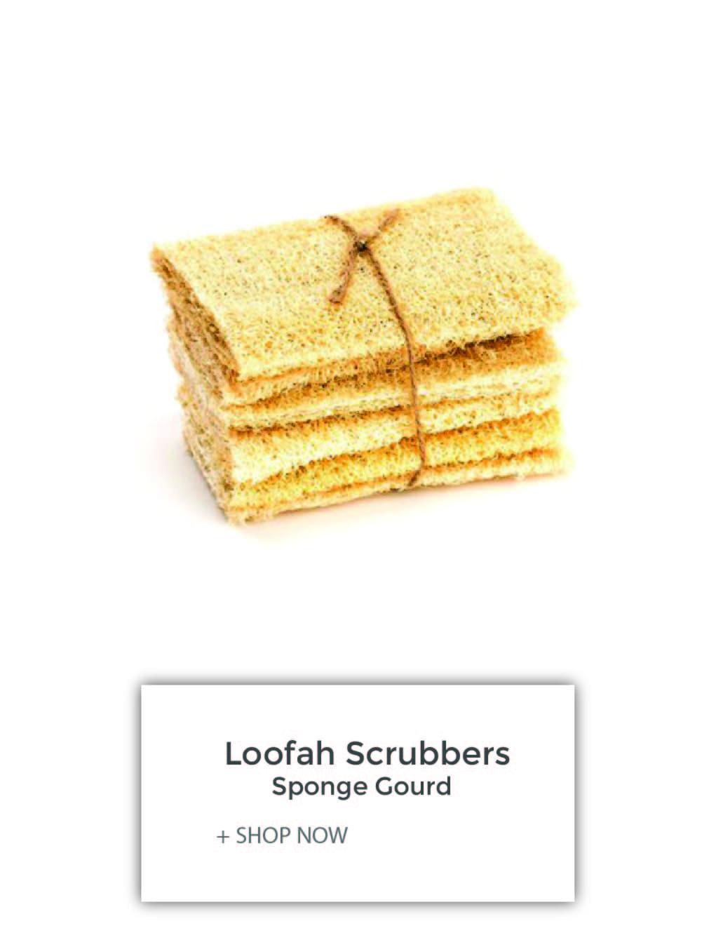 Loofah_Scrub-02